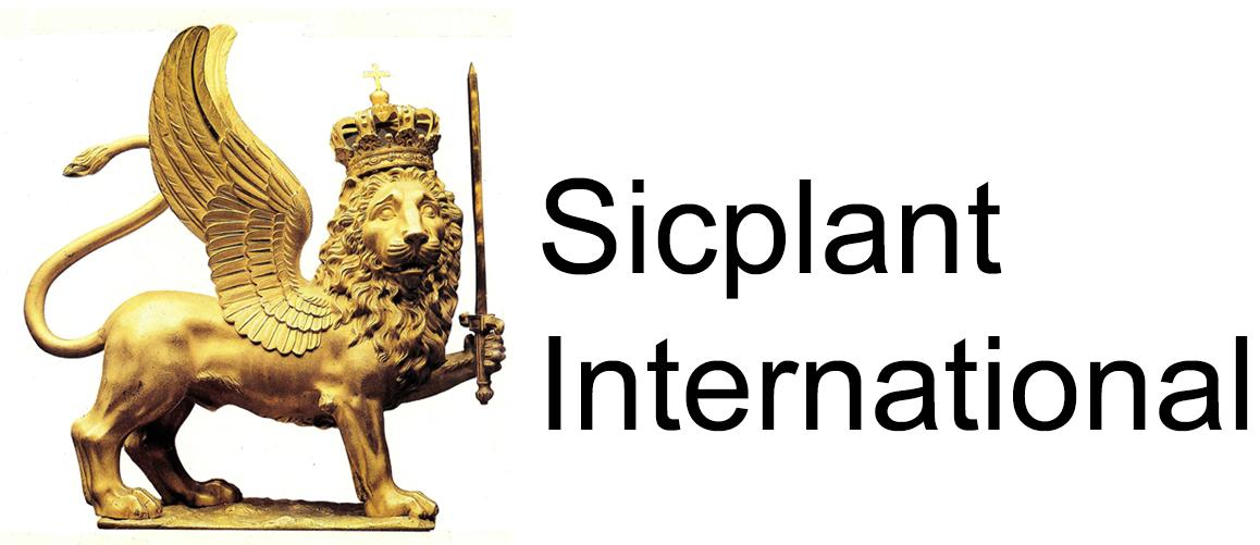 Sicplant